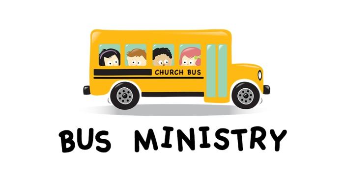 busministry2