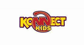 kids konnect