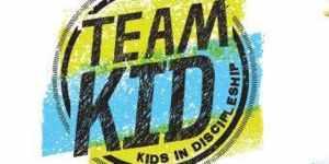 TeamKid