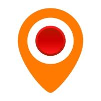 Brands-Start-Here-Icon