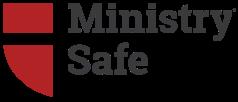 ministrysafe-finaldark