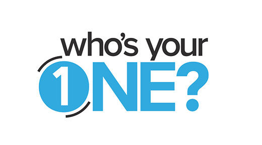 Whos-Your-One-520x287